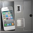smartkey-locker-systems