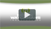 Morse Watchman Corporate Video