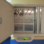 MW Hamilton Park Install #2