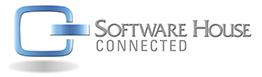 SDK_Logo_oneLine_lg_CMYK