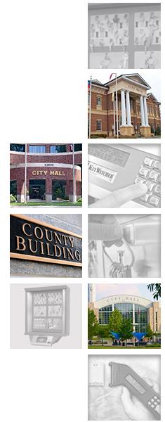 municipalities (1)