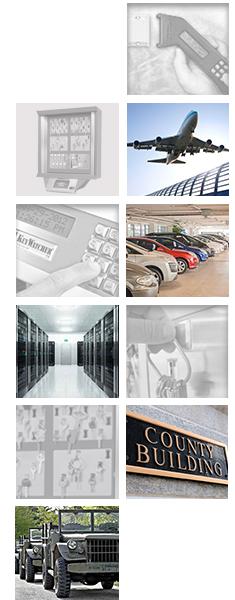 MW_Whitepaper_website