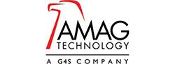 AMAG_Technology_Logo