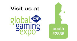 g2e_graphic_homepage